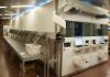 Robotisation de la distribution des médicaments