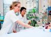 Sécurisation de l'administration des médicaments injectables